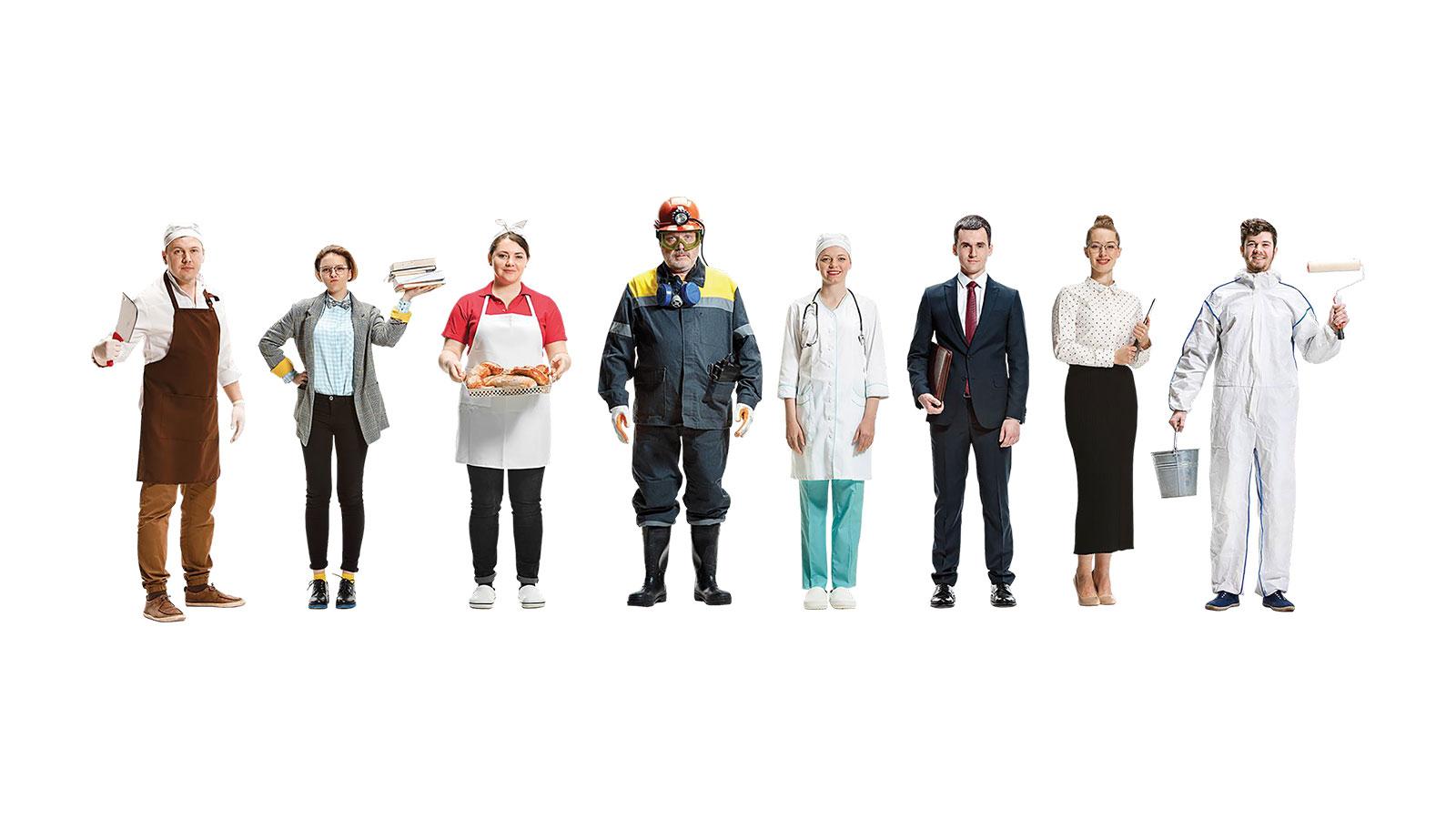 Yli tuhat tarinaa terveydestä ja työkyvystä  – tuloksia yksilövalmennuksista suomalaisissa yrityksissä