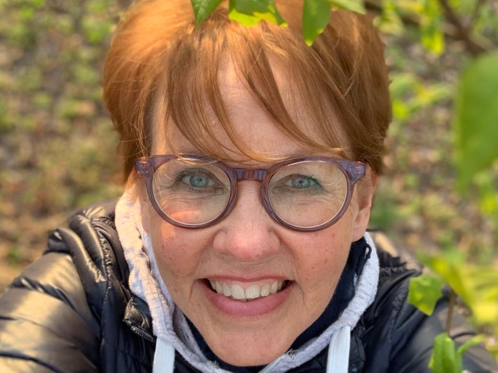 Movendos-terveysvalmentaja Sari Sonnisen viisi vinkkiä etätöihin