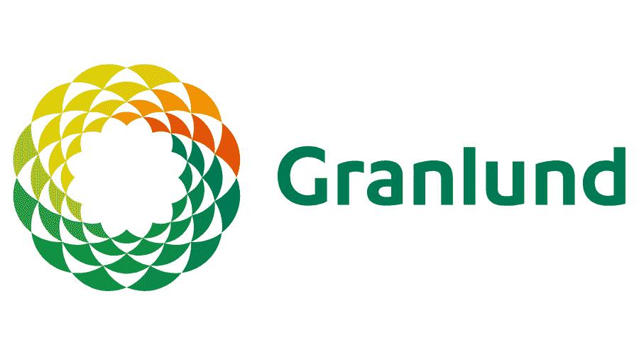 Granlund ja Movendos yhteistyöhön