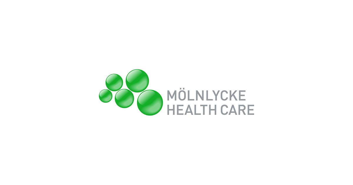 Mölnlycke Health Care ja Movendos aloittivat yhteistyön valmennusten merkeissä